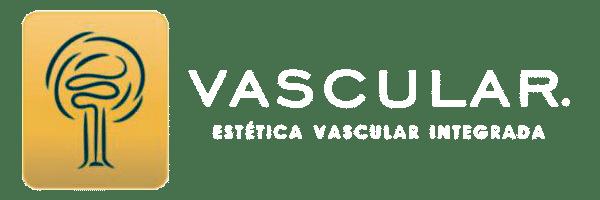 Clínica Vascular