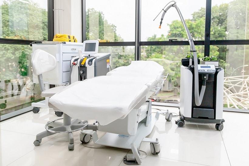 Dr-Luís-Fernando-Cirurgia-Vascular