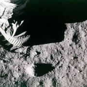 moonwalk - blog bem das pernas